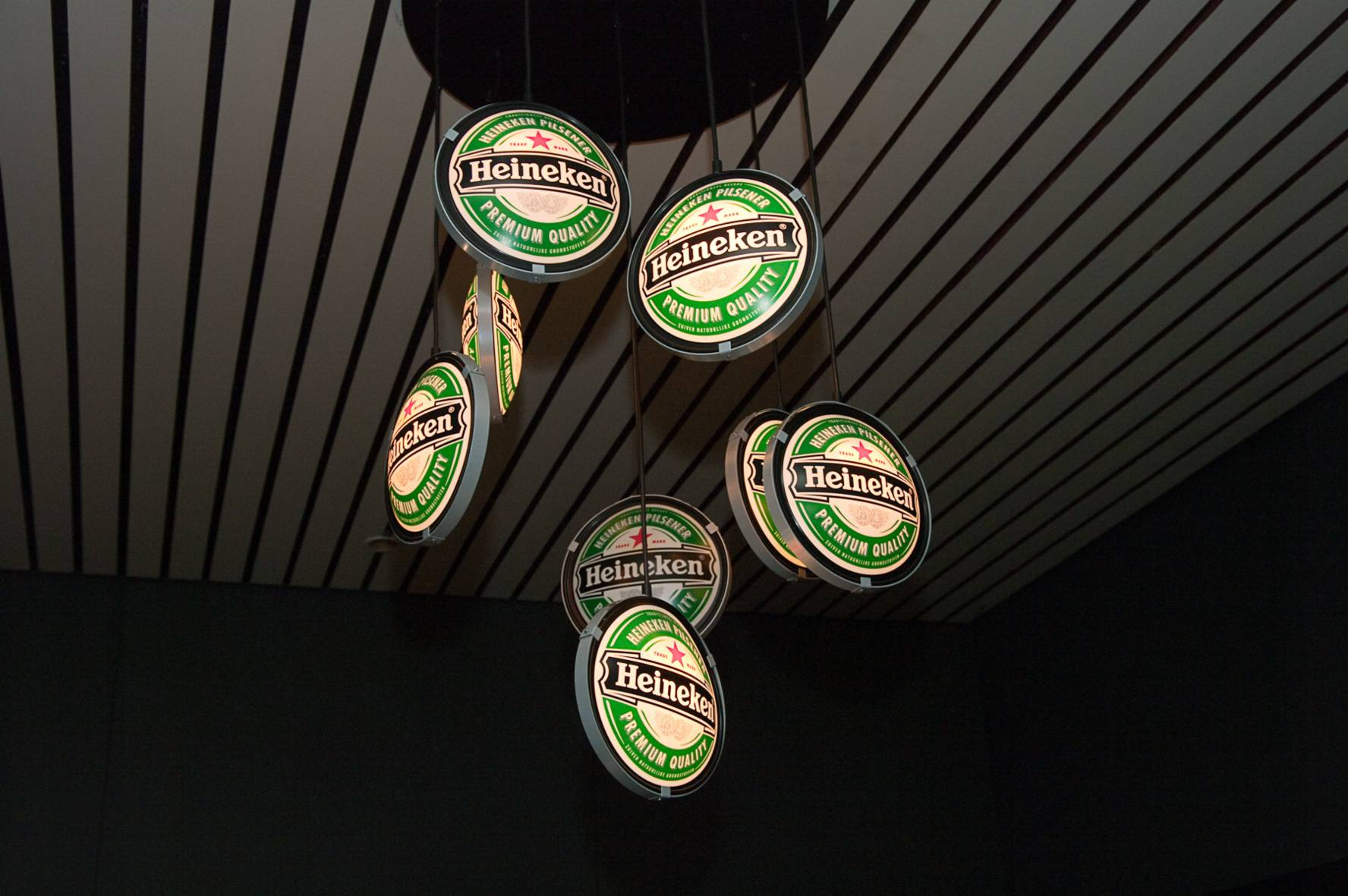 LekkersteBockBier2010 (1 of 172)