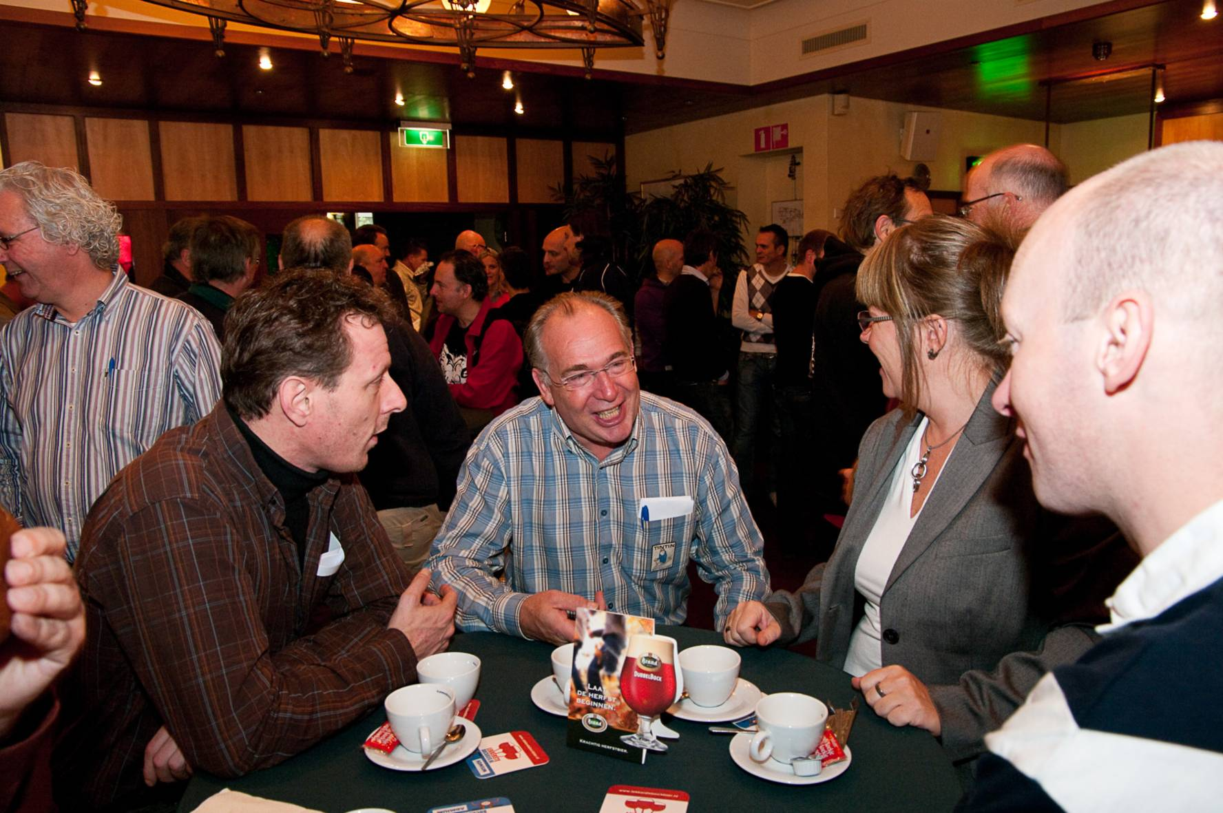 LekkersteBockBier2010 (10 of 172)