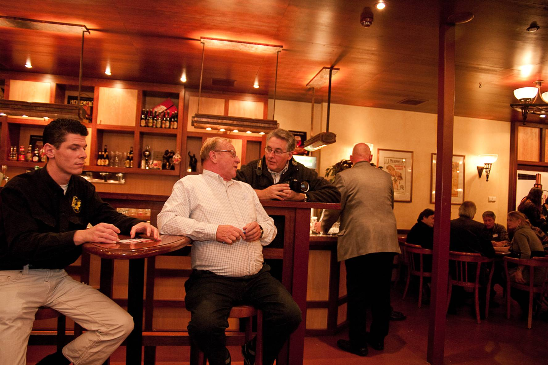 LekkersteBockBier2010 (100 of 172)