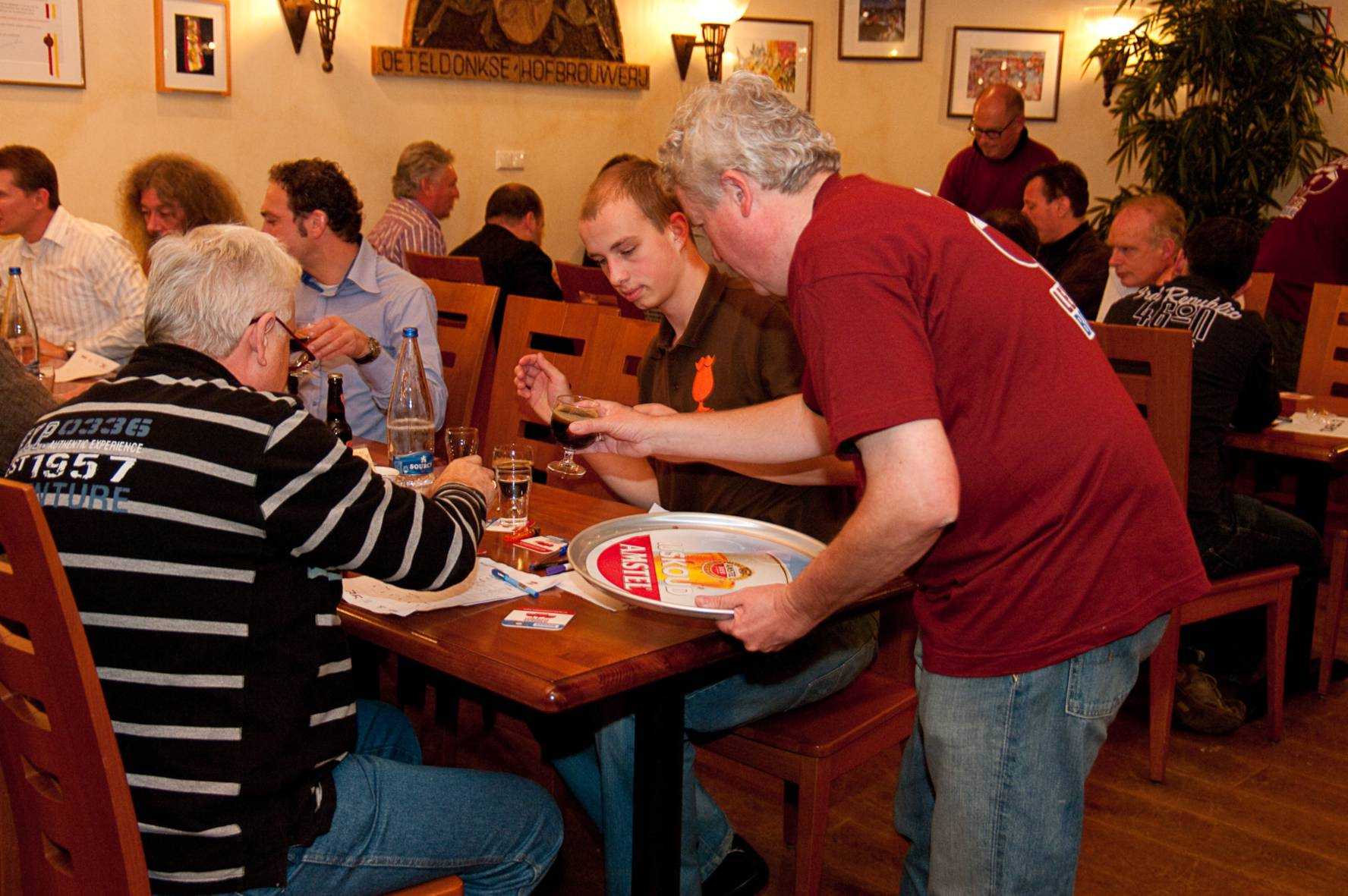 LekkersteBockBier2010 (101 of 172)