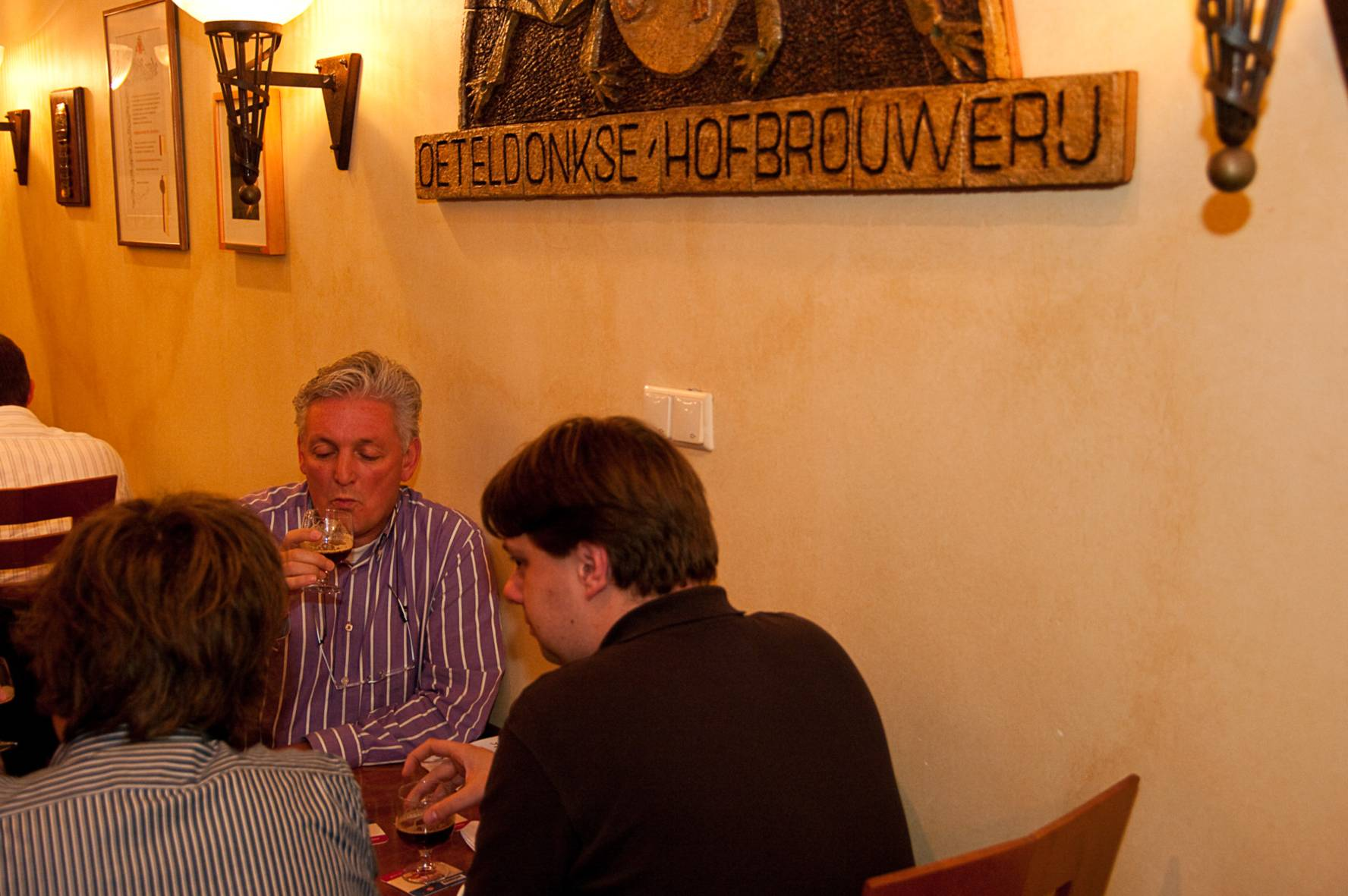 LekkersteBockBier2010 (102 of 172)