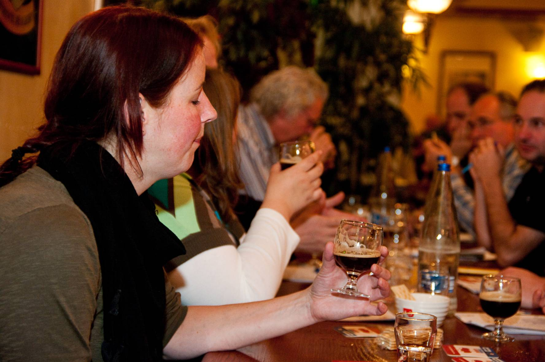 LekkersteBockBier2010 (103 of 172)