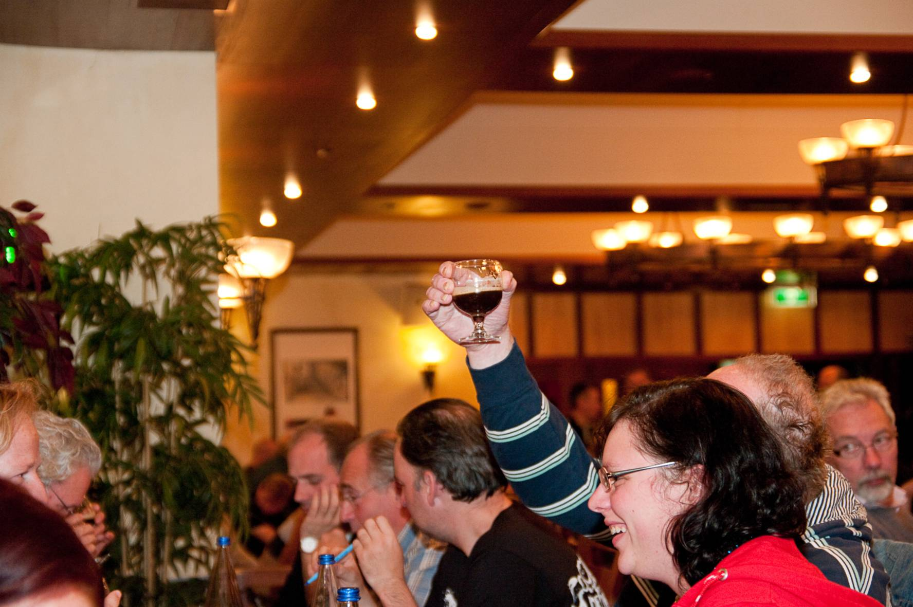 LekkersteBockBier2010 (104 of 172)