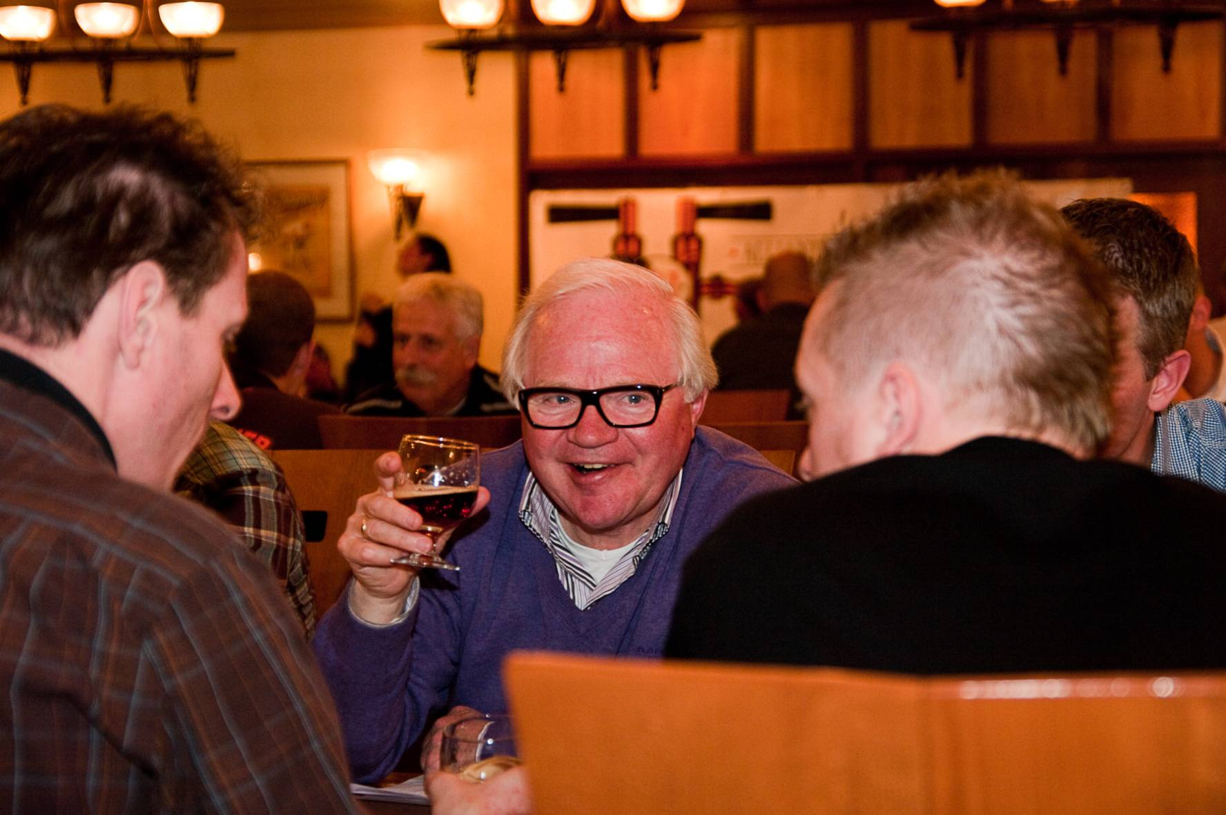 LekkersteBockBier2010 (105 of 172)