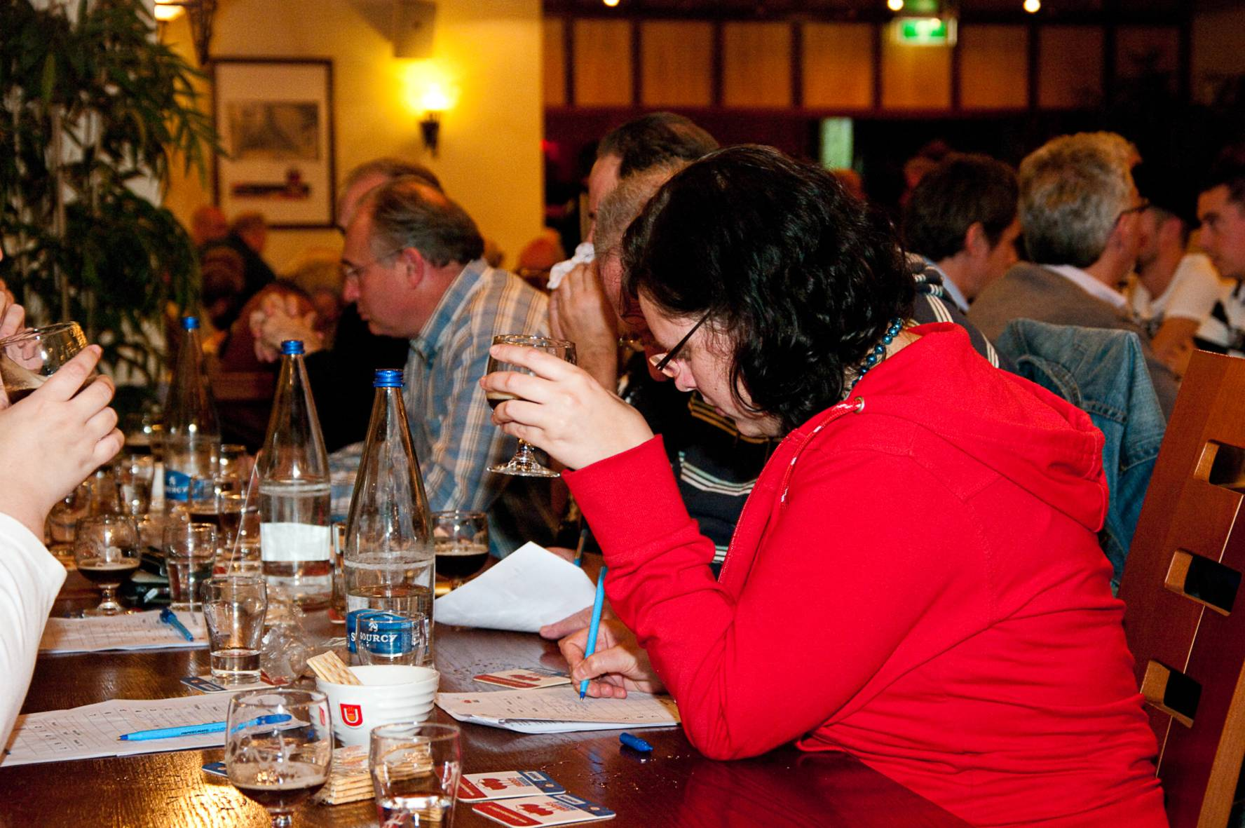 LekkersteBockBier2010 (106 of 172)