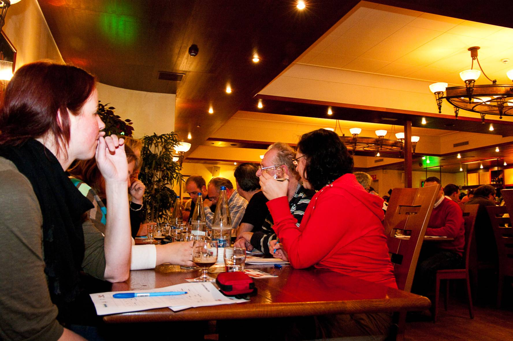LekkersteBockBier2010 (107 of 172)