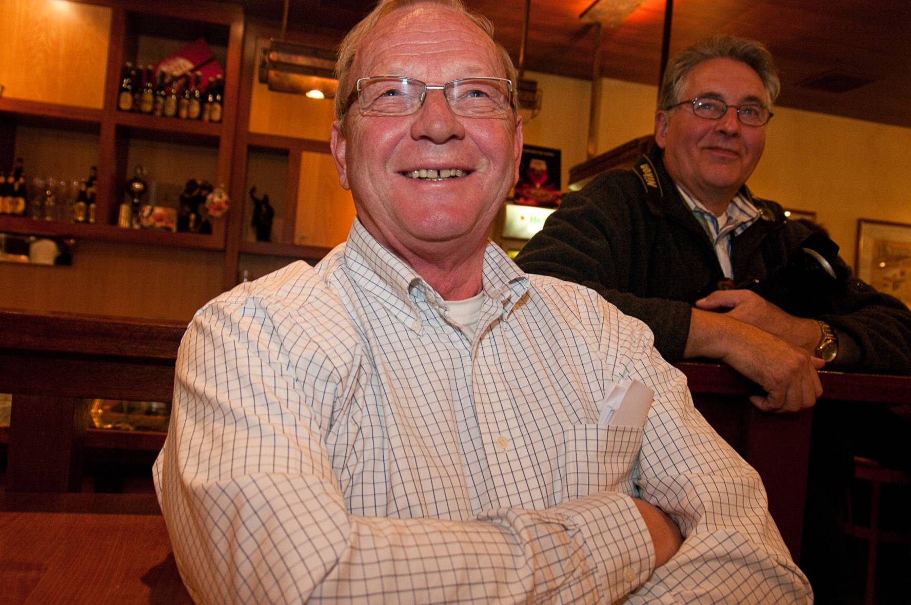 LekkersteBockBier2010 (108 of 172)