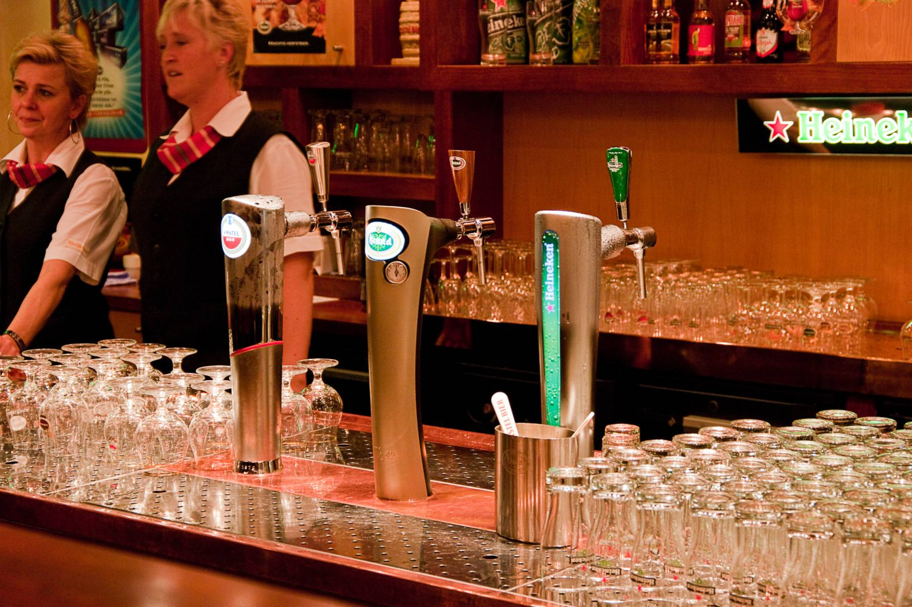 LekkersteBockBier2010 (109 of 172)