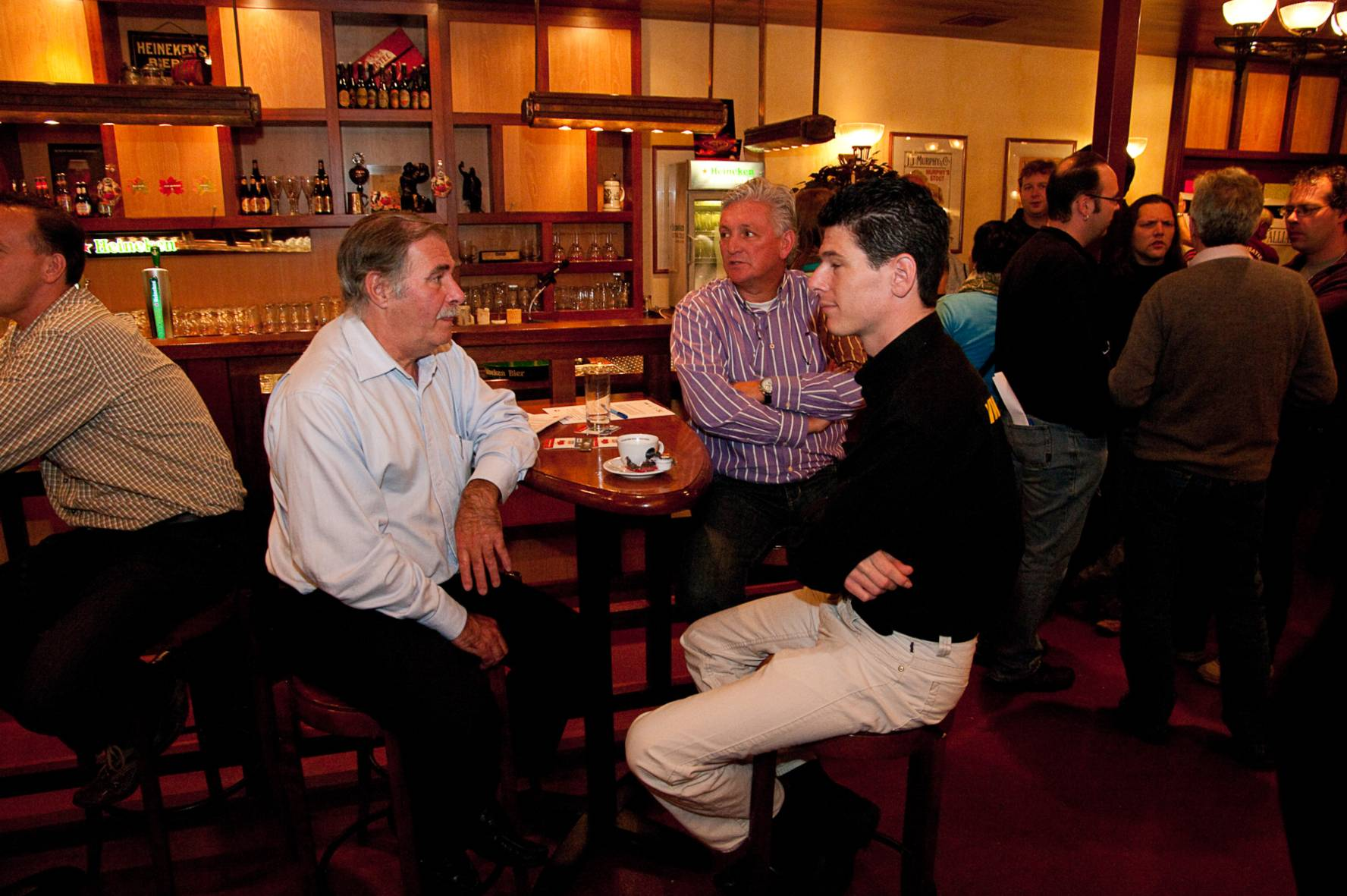 LekkersteBockBier2010 (11 of 172)