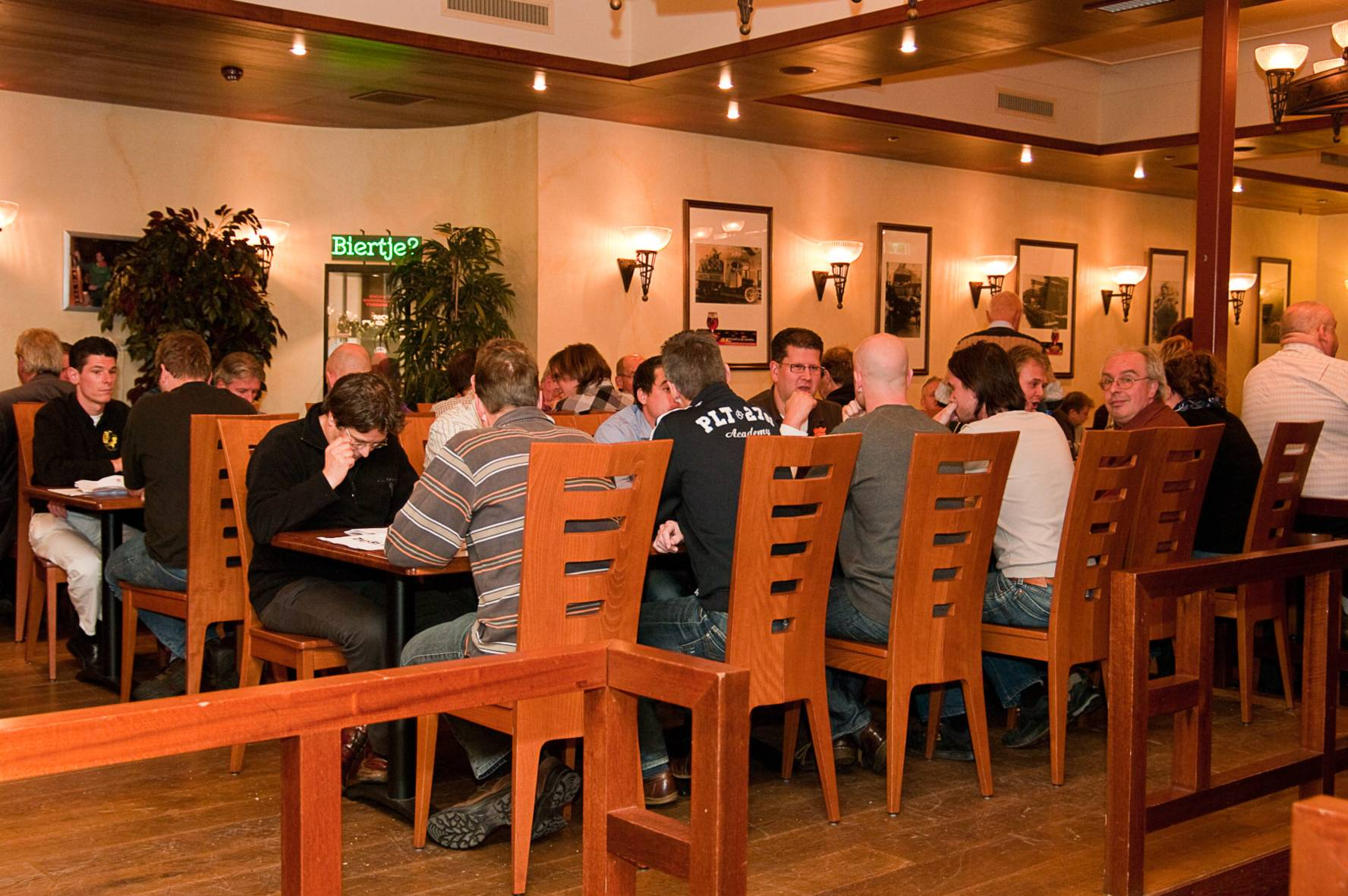 LekkersteBockBier2010 (110 of 172)