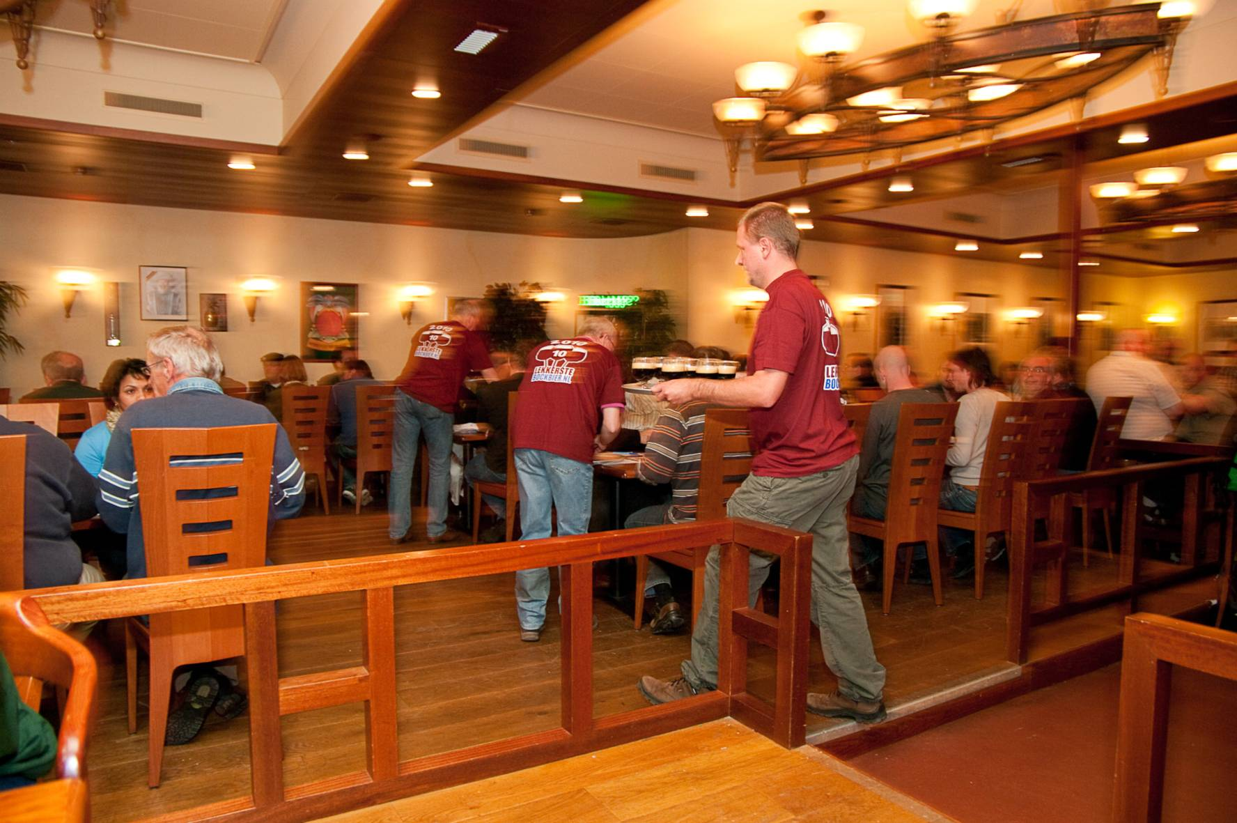 LekkersteBockBier2010 (111 of 172)